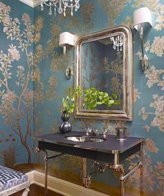 174 Best Bathrooms Images In 2019 Bathroom Chinoiserie