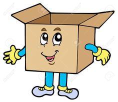 Área: Autoestima Objetivo: Fortalecer autoestima del niño Estrategia: Caja mágica Actividad: El terapeuta deberá contar un poco sobre la caja mágica explicando que en el interior de ella se refleja la persona más importante del mundo y se le invita al niño a asomarse Material: Caja de cartón con espejo Tiempo: 10 min