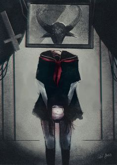 https://www.artstation.com/artwork/Lrk6K