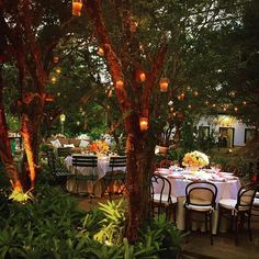 Na fazenda, sob centenárias jabuticabeiras iluminadas, a celebração do amor... 😱😱😱 Via @anevesdarocha #olioli_lifestyle #olioliteam #jabuticabeiras #recebercomcharme #jantarnafazenda #casamentonafazenda #weddingparty  www.recebercomcharme.com.br