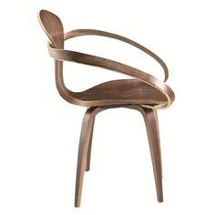 June Moon Furniture Store - Norman Cherner Imposter Pretzel Chair, $399.99 10% off sale going on now!(http://www.junemoonfurniturestore.com/norman-cherner-imposter-pretzel-chair/)