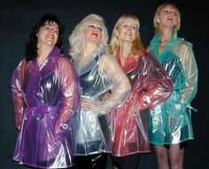 Plastic Skirt, Plastic Mac, Plastic Pants, Vinyl Raincoat, Plastic Raincoat, Pvc Raincoat, Rain Suit, Apron Dress, Rain Wear