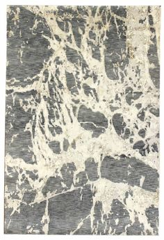 Buy Abstract Contemporary Rug - J39793 from Landry & Arcari on Dering Hall