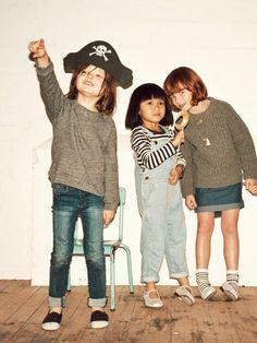 2012_10_27-Carousel-Kids-04-116v90
