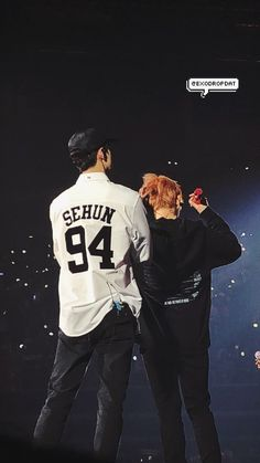 180303 in Singapore Exo Official, Exo Couple, Exo Fan, Kim Minseok, Baekhyun Chanyeol, Xiu Min, Chanbaek, Yoonmin, Kpop