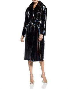 Australian Fashion Designers, David Jones, Cashmere, Gowns, Belt, Long Sleeve, Model, Sleeves, How To Wear