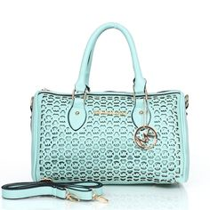 Buy Michael Kors Grayson Perforated Logo Large Green Satchels For Sale HGRNb from Reliable Michael Kors Grayson Perforated Logo Large Green Satchels For Sale HGRNb suppliers.Find Quality Michael Kors Grayson Perforated Logo Large Green Satchels For Sale H Michael Kors Clutch, Outlet Michael Kors, Cheap Michael Kors, Handbags Michael Kors, Michael Kors Jet Set, Michael Kors Designer, Mk Handbags, Handbags On Sale, Designer Handbags