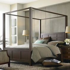 1000 Images About Bassett Furniture On Pinterest Fine Furniture Parks And Poster Beds