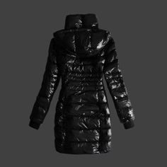 New Style Moncler Coats Women Sale Sale,from Cheap Moncler Online Outlet,high  quality 49e555a5cd