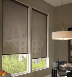Solar Shades - Sun Screens for Windows from Select Blinds Solar Panels For Home, Best Solar Panels, House Blinds, Blinds For Windows, Corner Windows, Window Blinds, Patio Shade, Pergola Shade, Window Coverings
