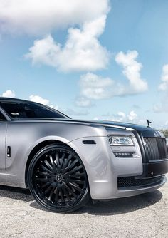 Rolls Royce  	  Advance Auto Parts 855 639 8454 20% discount Promo Code CC20 New Hip Hop Beats Uploaded EVERY SINGLE DAY  http://www.kidDyno.com