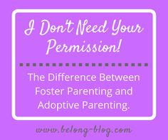 See this before? We Taken Our Children On Holiday Without Permission. #fostering #fostercare #adoption http://www.belong-blog.com/fostering-adoption/holiday-without-permission/