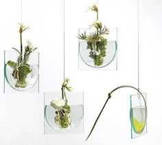 Check out this item in my Etsy shop https://www.etsy.com/listing/124599412/double-sided-glass-hanging-glass