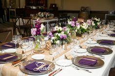 Wiens Family Cellars Temecula Wedding