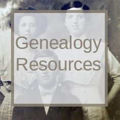 Genealogy and unidentified photographs seem to go hand and hand. Try these four tips to help you identify your unknown photographs!