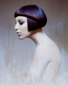 See all the NAHA finalists' work on modernsalon.com/naha