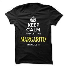 MARGARITO KEEP CALM Team - #hoodie tutorial #sweatshirt quotes. I WANT THIS => https://www.sunfrog.com/Valentines/MARGARITO-KEEP-CALM-Team-57046202-Guys.html?68278