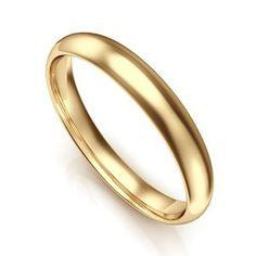 anillo-alianza-solitario-sello-hombre-ring-man-alliance-01