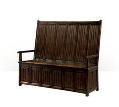 datation Eastlake meubles en ligne de rencontres PUA