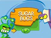 Free Online Educational Games for Kids - LeapFrog