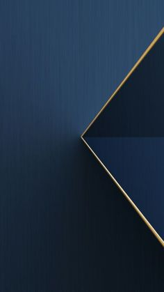 Abstract Grey And Gold Wallpaper Android · Artistic Desktop HD Wallpapers Wallpapers Android, Gold Wallpaper Android, Grey And Gold Wallpaper, Abstract Iphone Wallpaper, Blue Wallpapers, Cellphone Wallpaper, Galaxy Wallpaper, Mobile Wallpaper, Cool Backgrounds