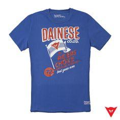 34 Best Dainese Street Wear images  bba404aaca