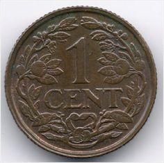 Netherlands 1 Cent 1937 Veiling in de Nederland,Europa (niet of voor €),Munten,Munten & Banknota's Categorie op eBid België