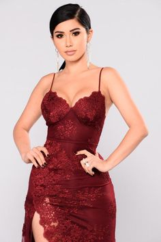 6d4401984a7 1285 Best Club Dresses images in 2019