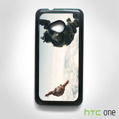 Avengers Age of Ultron (2) AR for HTC M7/M8/M9 phonecases