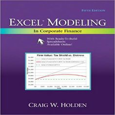 Solution manual for essentials of business communication 10th excel modeling in corporate finance 5th edition by holden solution manual 0205987257 9780205987252 fandeluxe Image collections