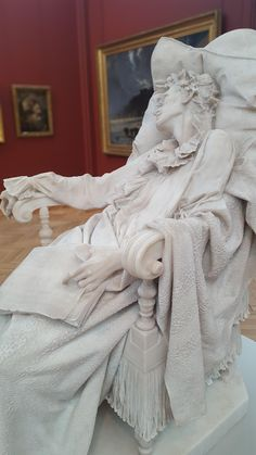 Mozart expiring Rinaldo Carnielo 1877 http://ift.tt/2xZ1kbA