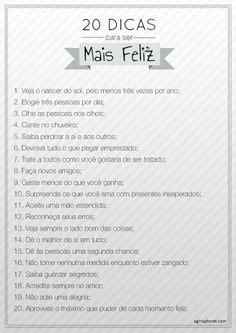 Another Girl Another Planet: 20 Dicas para ser mais feliz Bullet Journal School, Self Development, Better Life, Self Love, Life Quotes, Quotes Quotes, Peace Quotes, Mindfulness, Inspirational Quotes