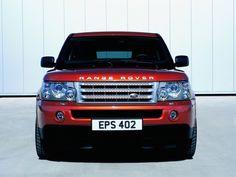 Onyx Range Rover Sport San Marino Wallpaper  HD Car Wallpapers 1920×1200 Range Rover Sport Wallpapers (40 Wallpapers) | Adorable Wallpapers