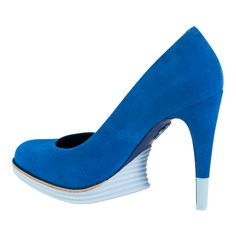LunarGrand Chelsea Pump - Women's Shoes: Colehaan.com