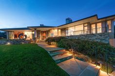 89 Best Tiburon Homes For Sale images in 2018 | California