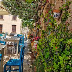 Dove mangiare, cosa vedere e spiagge a Marzamemi - Il blog del Marchese Marchese, Spaces, Blog, Blogging
