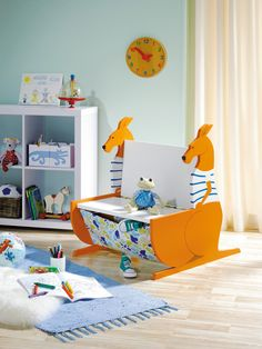 "Kindersitzbank ""Känguru"" Hier geht's zur Anleitung: http://www.toom-baumarkt.de/selbermachen/selbstbauideen/kindersitzbank-kaenguru/ #toom #Baumarkt #toomBaumarkt #toomTeam #Heimwerken #DIY"