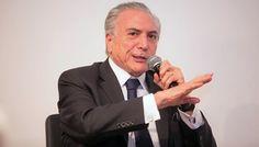 BLOG DO IRINEU MESSIAS: Carta de Temer a Dilma revela um homem vaidoso, ma...