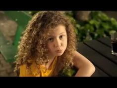 Talent-Etc Artists Anel Alexander and Jaco Spies together with Talent-Etc Kid Megan Restall in the Debonairs Pizza Commercial. Tv Commercials, Feature Film, Music Videos, Dreadlocks, Jaco, Long Hair Styles, Trailers, Pizza, Kid
