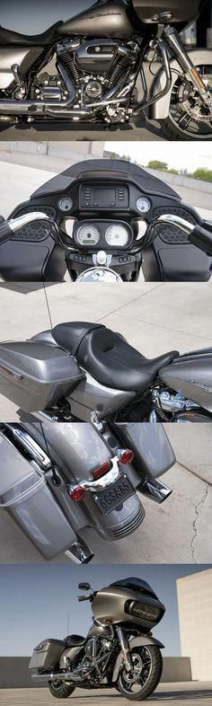 SMT GROUP Motorcycle Black Chain Guards Protection for 2006 2007 2008 2009 Suzuki GSXR 600 750 GSX-R
