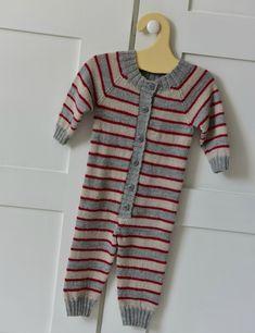 Baby Knitting, Free Pattern, Knitting Patterns, Baby Kids, Helmet, Short Sleeve Dresses, Children, Crochet, Sweaters