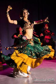 "Emanuele Del Bufalo Photography | ""Ethnic Vibes"" Tribal - Fusion - Bellyda -dancer  رقص، راقصة 舞蹈,舞蹈演员- danco, dancisto- danse, danseur- tari, penari-dança, dançarino- танец, танцор-danza, bailarín -ballerina- Tanz, Tänzer-ダンス、ダンサー"