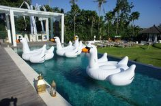 The Bride's Guide to having the best Bali wedding! - The Bali Bible
