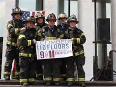 9 11 Memorial Photo Gallery fire fighters - Bing images