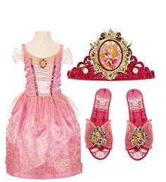 Disney Princess Sleeping Beauty Keys to the Kingdom Shoe Nike 918231 300 Camper Pelotas K100230-005 Chaussures Décontractées Homme 42 Chaussures Clarks Casual femme  Baskets Pour Homme - - Anthrazit-Sand  39 EU kPQQsFT3PO