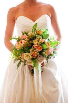 Event Planning: Occasions, LLC - cedrick@sircedrick.com Florals: Flora Nova Designs - floranovadesign.com Photography: Stephanie Cristalli - stephaniecristalli.com  Read More: http://www.stylemepretty.com/2011/06/14/suncadia-resort-wedding-in-cle-elum/