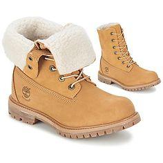 Best Shoe Latest Pinterest Images On Online Boots The 49 PnvxdwBq8q