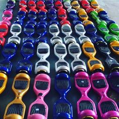 We provide the most affordable segway scooters online. Visit Hoverboards360.com to buy a #hoverboard today. Photo by techraxgiveaways