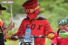 Team Fox Motocross, Fox, Photos Tumblr, Dirt Biking, Dirt Bikes, Foxes