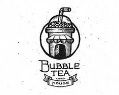 Bubble Tea House